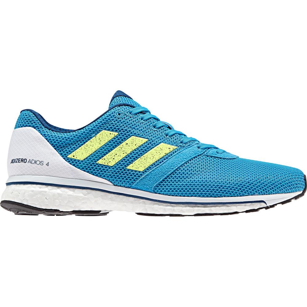 Adidas Adizero Adios 4 #1