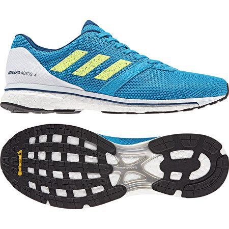 Adidas Adizero Adios 4 #2