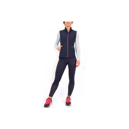 Ronhill Stride Winter Gilet #2