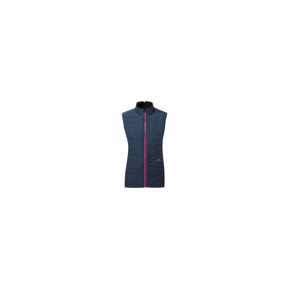 Ronhill Stride Winter Gilet #1