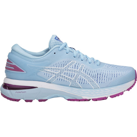 Asics Gel Kayano 25 #9