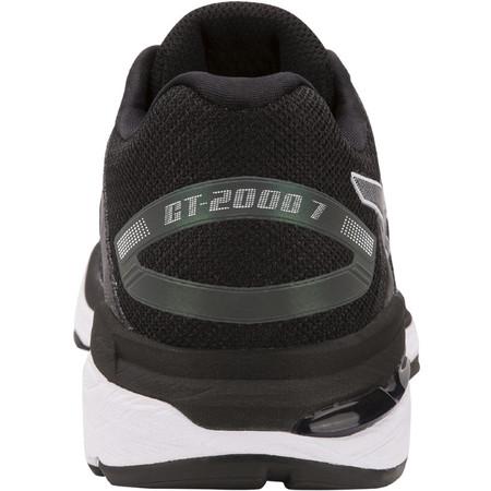 Asics GT-2000 7 #6