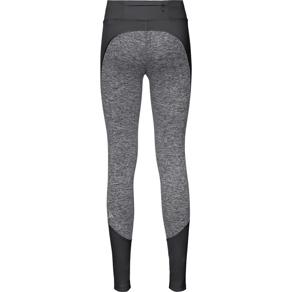 Odlo Irbis Warm Tights #2