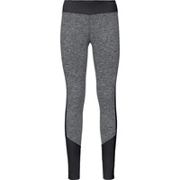 ODLO  Irbis Warm Tights