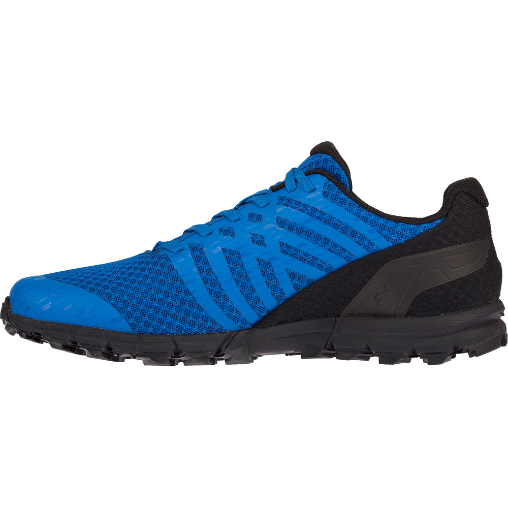 Inov-8 TrailTalon 235 #19