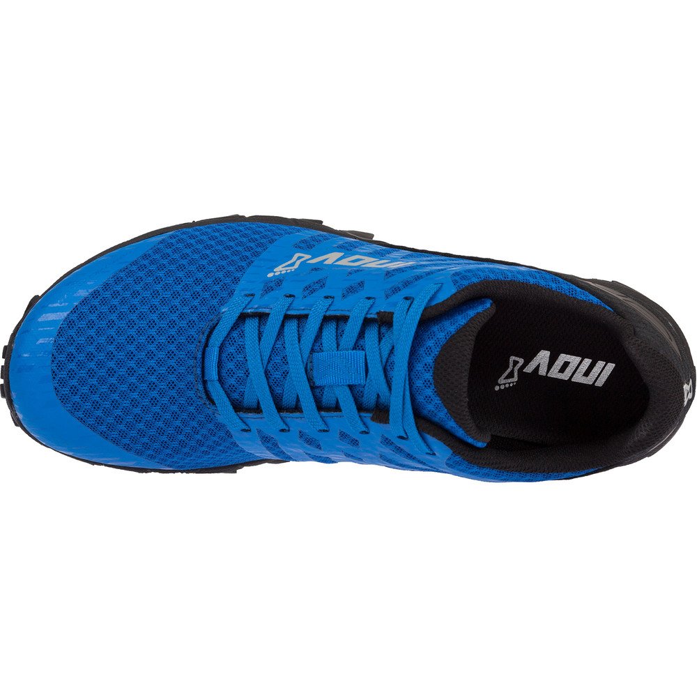 Inov-8 TrailTalon 235 #18