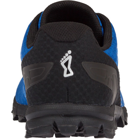Inov-8 TrailTalon 235 #22