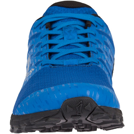 Inov-8 TrailTalon 235 #20