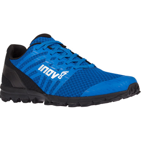 Inov-8 TrailTalon 235 #24