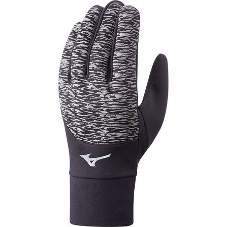 Mizuno Windproof Glove #1