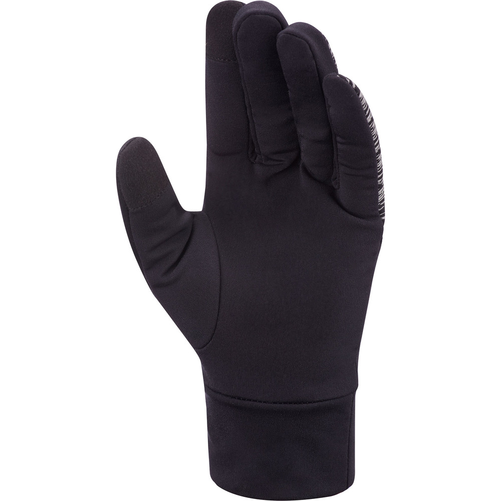 Mizuno Windproof Glove #2