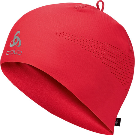 Odlo Move Light Hat #1