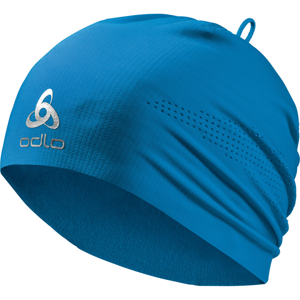 Odlo Move Light Hat #2