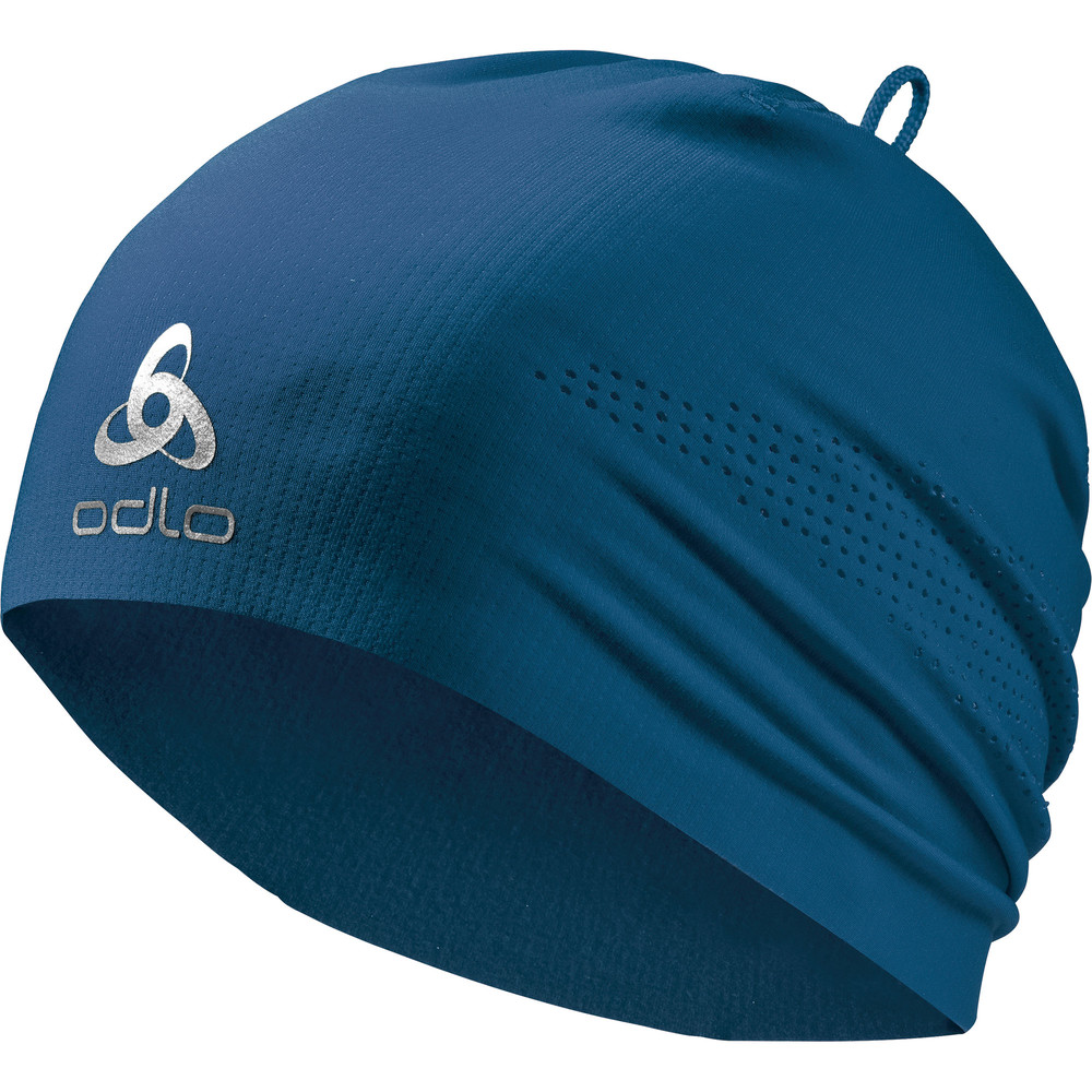 Odlo Move Light Hat #3