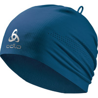 ODLO  Move Light Hat