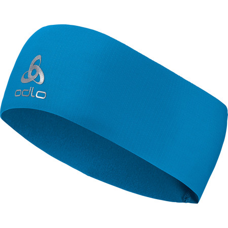Odlo Move Light Headband #1