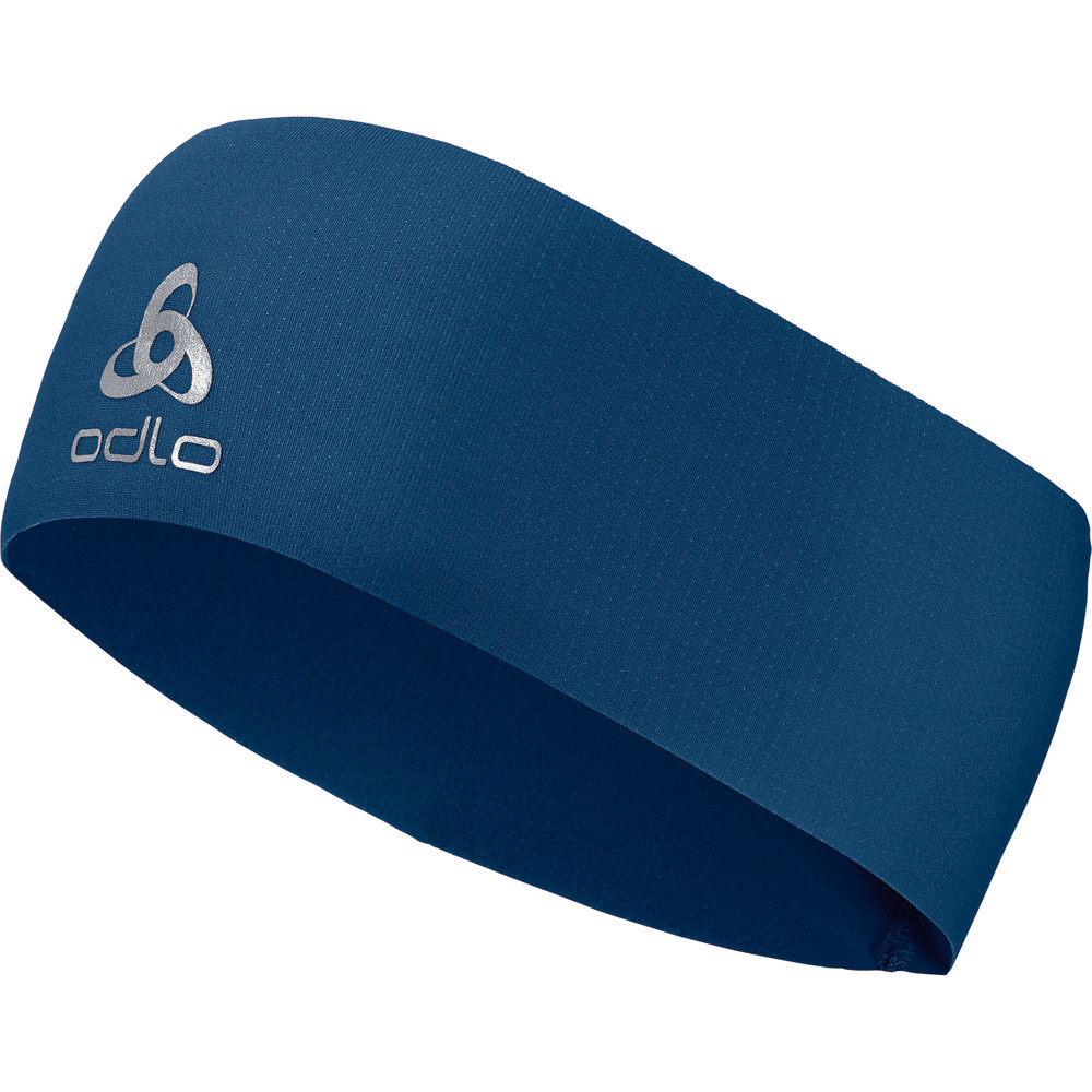Odlo Move Light Headband #2