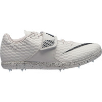 1389cd1b2 NIKE Zoom High Jump Elite