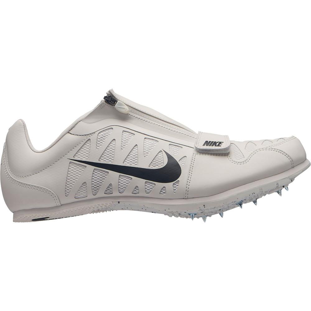 Nike Zoom LJ 4 #6