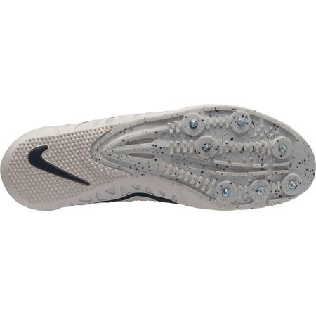 Nike Zoom LJ 4 #7