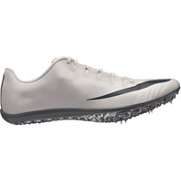 first rate 71aa9 3ef75 Unisex Sprint Spikes. £65.00. NIKE Zoom 400