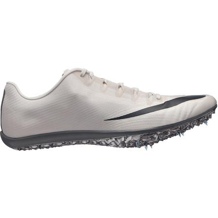 Nike Zoom 400 #14