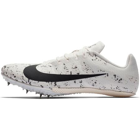 Nike Zoom Rival S 9 #23