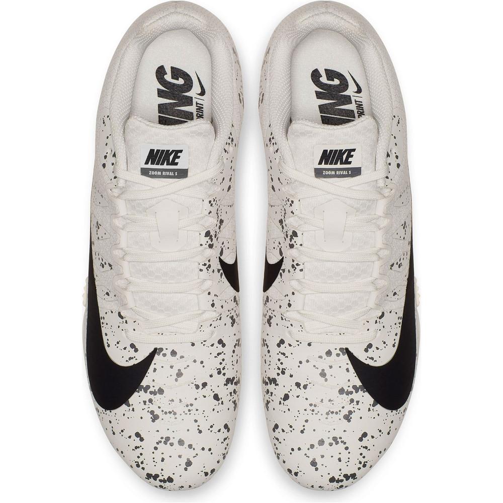 Nike Zoom Rival S 9 #25