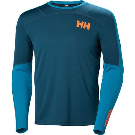 Helly Hansen Lifa Active Top #1