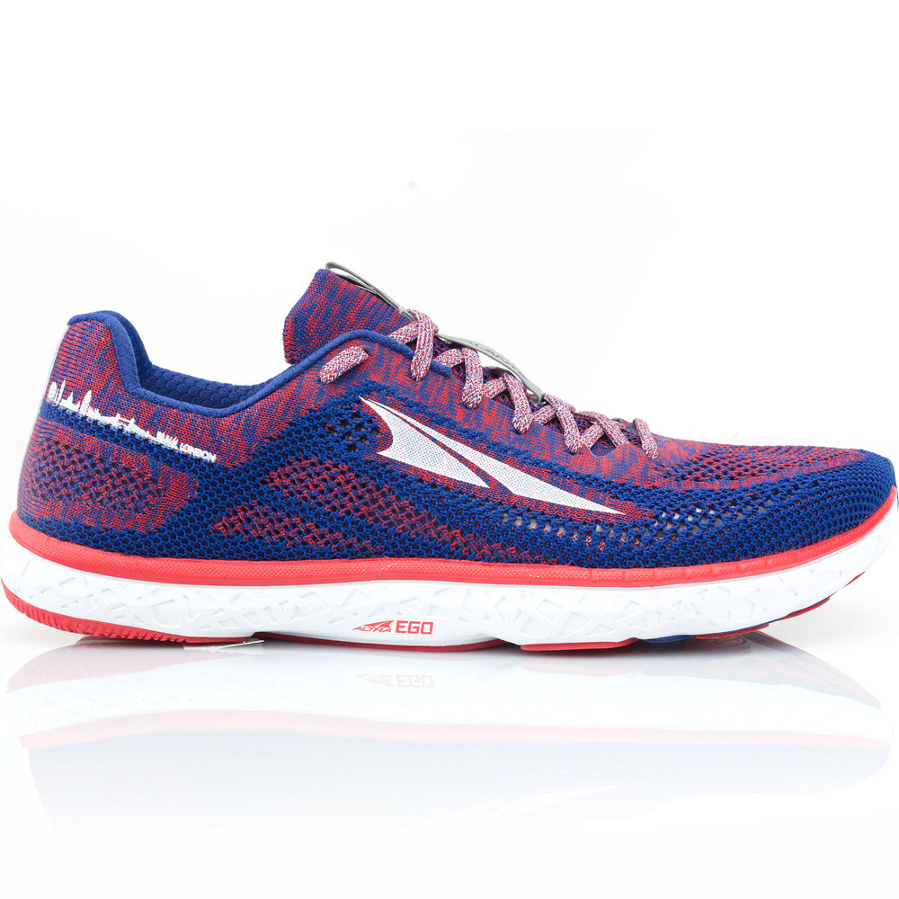 Altra Escalante Racer London #1