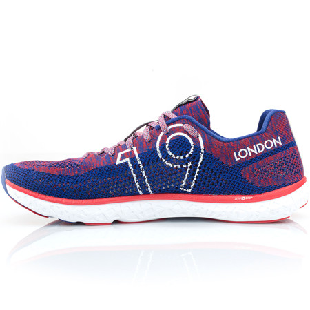 Altra Escalante Racer London #2