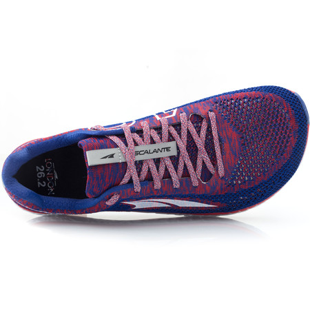 Altra Escalante Racer London #3