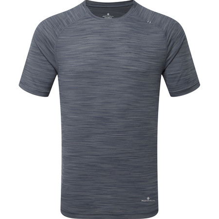 Ronhill Infinity Air Dry Tee #3