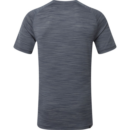 Ronhill Infinity Air Dry Tee #4