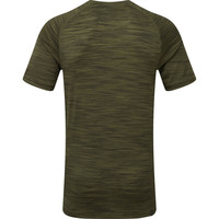 RONHILL  Infinity Air Dry Tee