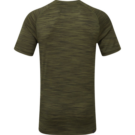 Ronhill Infinity Air Dry Tee #2