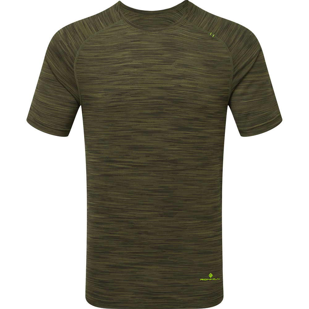 Ronhill Infinity Air Dry Tee #1
