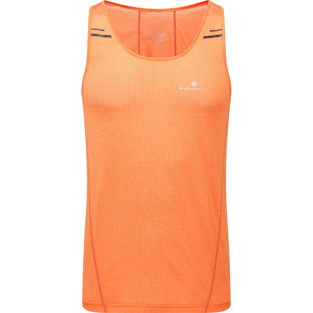 Ronhill Stride Racer Tank #1