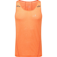 RONHILL  Stride Racer Tank