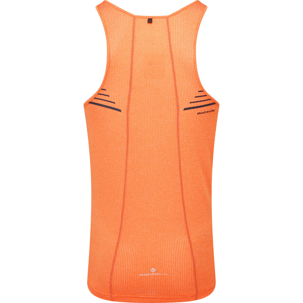 Ronhill Stride Racer Tank #2