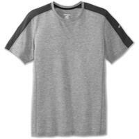 BROOKS  Distance Tee