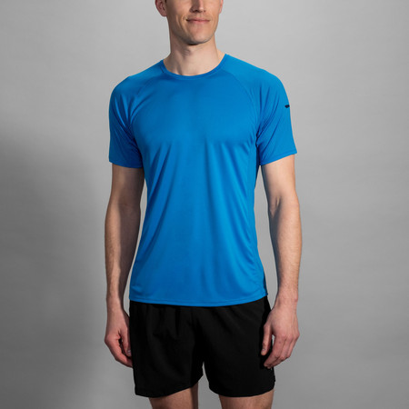 Brooks Stealth Tee #2