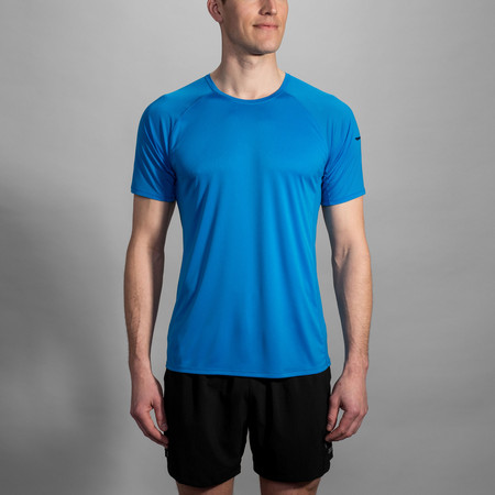 Brooks Stealth Tee #3