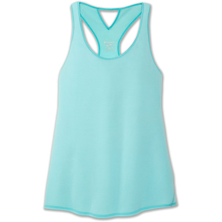 Brooks Distance Tank #1