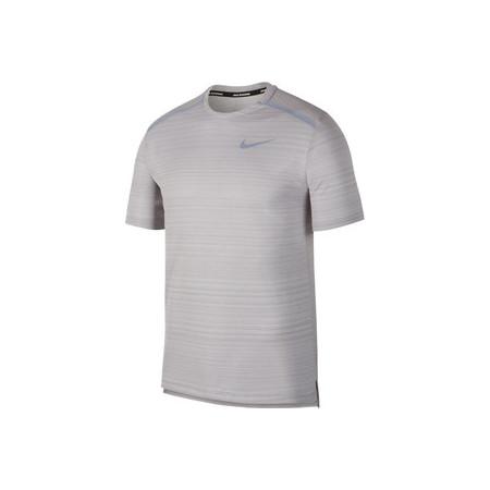 Nike Dry Miler Tee #1