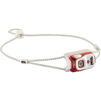 PETZL  Bindi Headtorch
