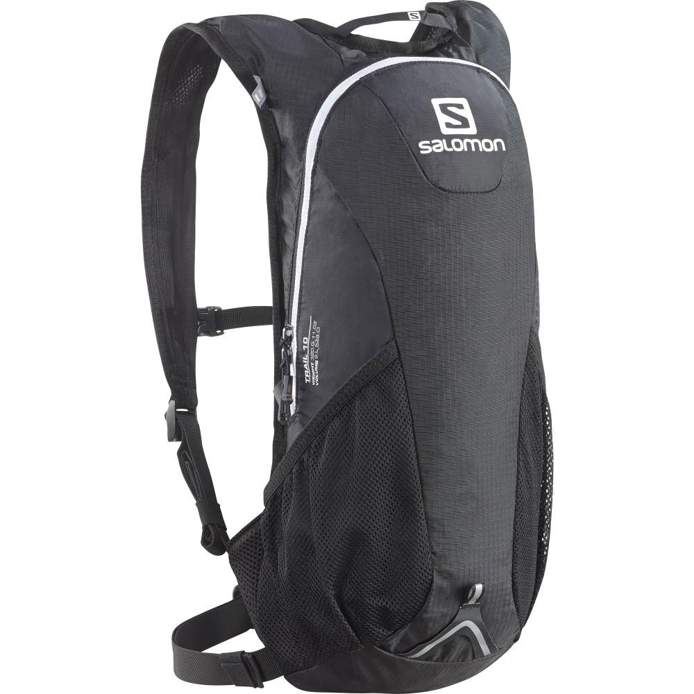 Salomon Trail 10 Running Backpack #1