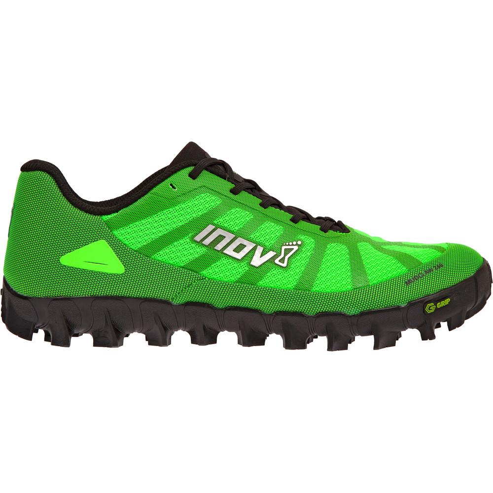 Inov-8 Mudclaw G260 #1