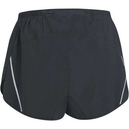 Gore Racing Shorts #5