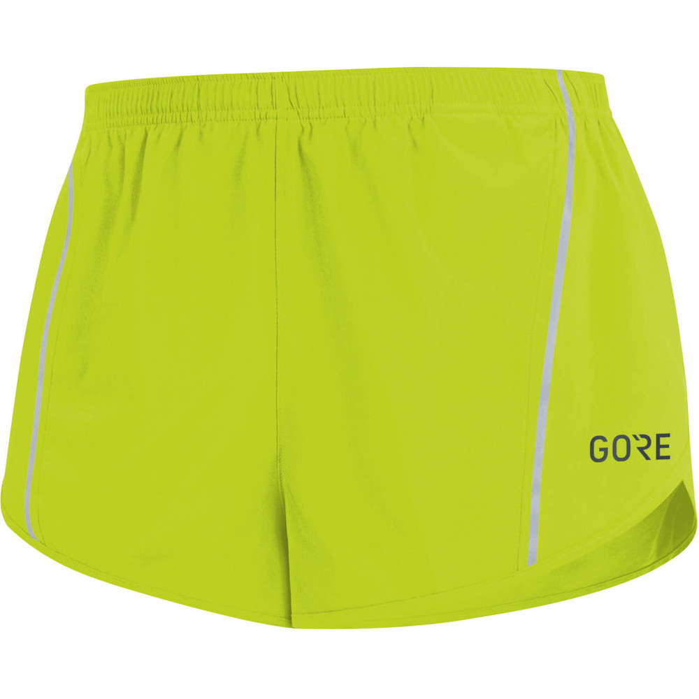 Gore Racing Shorts #1